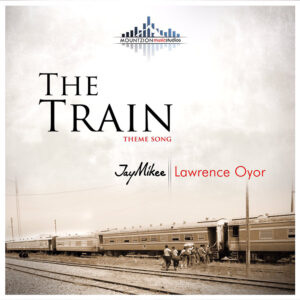 the-train-jaymikee-ft-lawrence-oyor