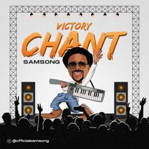 victory-chant-samsong
