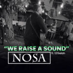 we-raise-a-sound-nosa-ft-121selah
