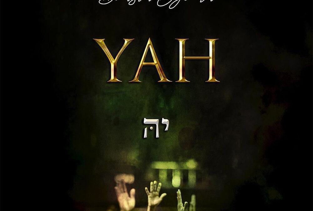 YAH – Dunsin Oyekan