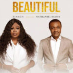 beautiful-sinach-ft-nathaniel-bassey