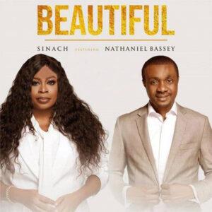 beautiful-sinach-ft-nathaniel-bassey