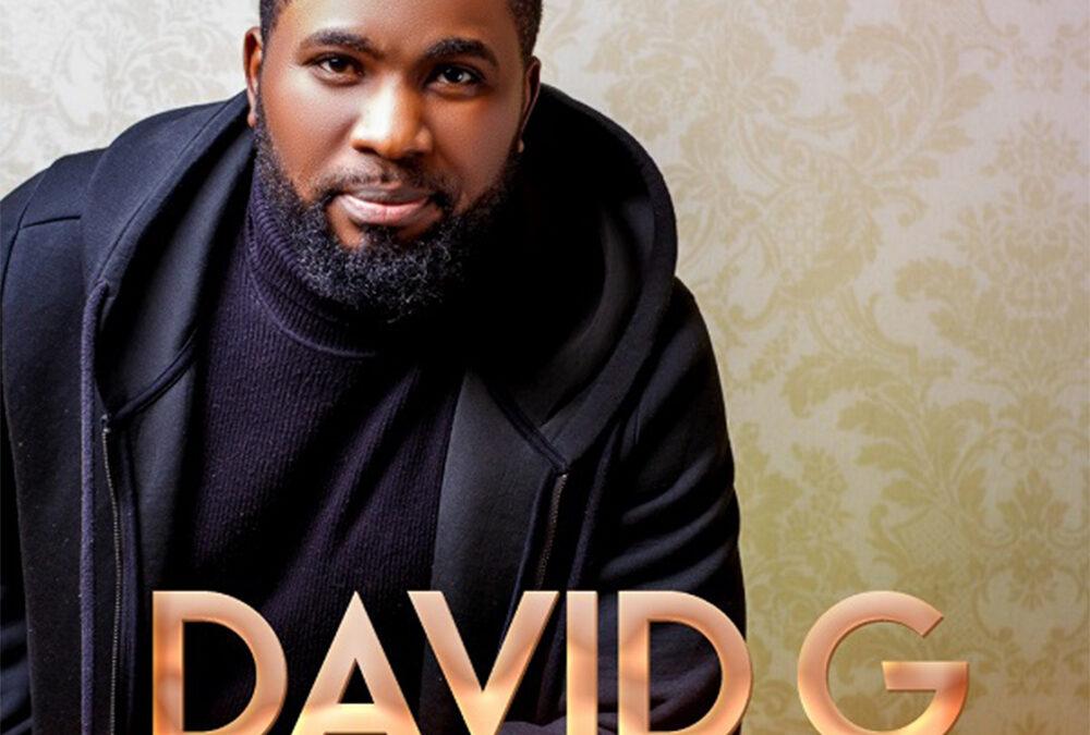 Covenant Keeper – David G