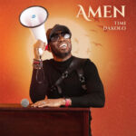 everything-amen-timi-dakolo