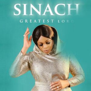 greatest-lord-sinach