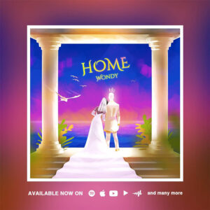 home-wondy