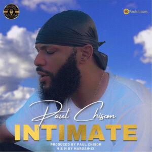 intimate-paul-chisom