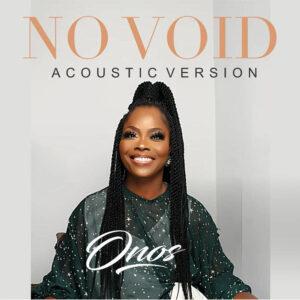 no-void-onos-ariyo