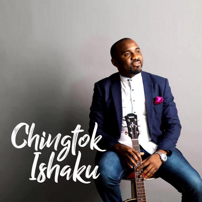 ubangiji-na-chingtok-ishaku