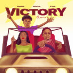 victory-remix-rehmahz-ft-asha-elia-r-scar