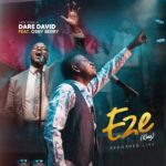 Eze-King-Dare-David-ft.-Osby-Berry