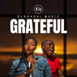 grateful-elshadai-music