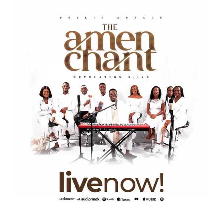 the-amen-chant-philip-adzale