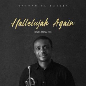 hallelujah-challenge-praise-medley-nathaniel-bassey