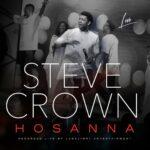 hosanna-steve-crown