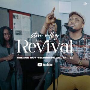 revival-steve-williz