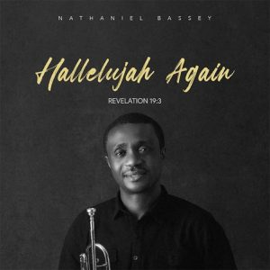 hungry-for-you-nathaniel-bassey
