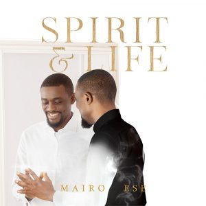 i-will-trust-mairo-ese