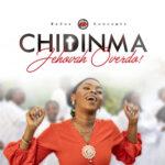 jehovah-overdo-chidinma