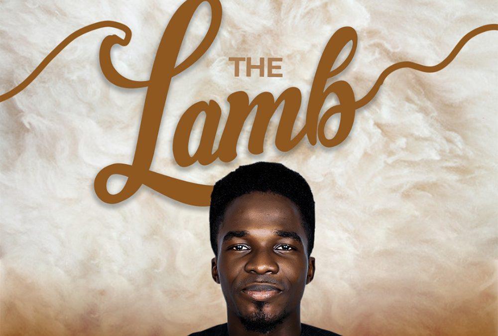 The Lamb – Johnny Brown