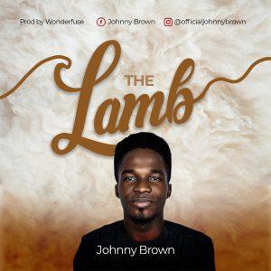 the-lamb-johnny-brown