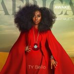 heart-cry-ty-bello-ft-theophilus-sunday