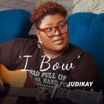 i-bow-judikay
