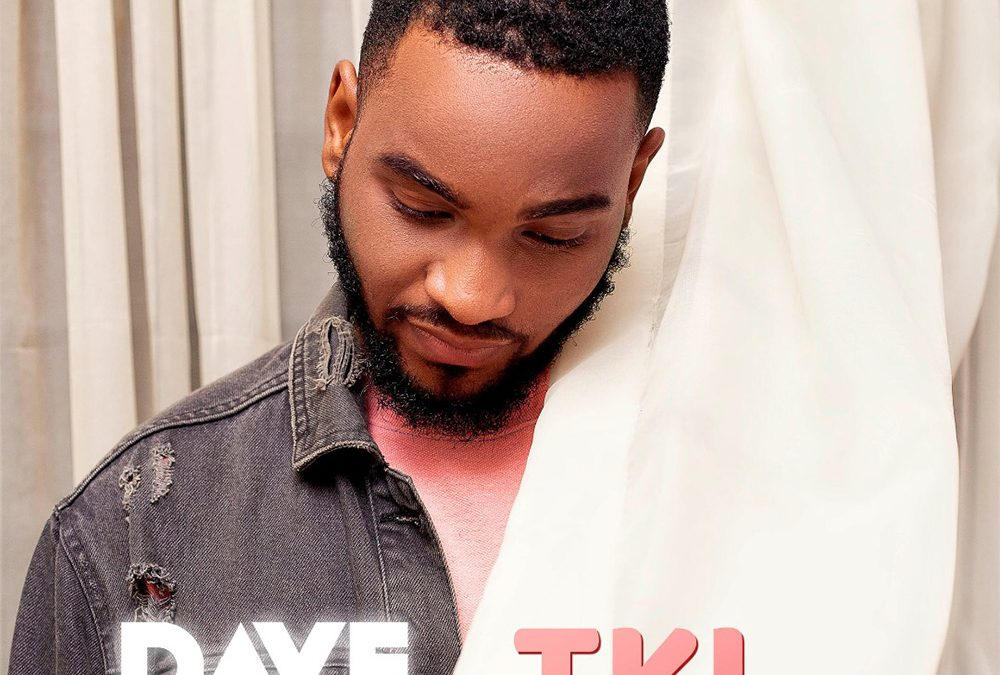 This Kind Love – Dave Cobs