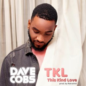 this-kind-love-dave-cobs