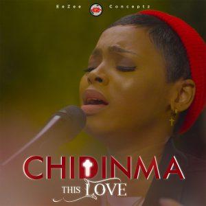 this-love-chidinma-ekile