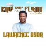eagles-flight-chant-lawrence-oyor