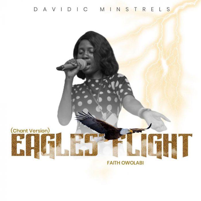 eagles-flight-faith-owolabi