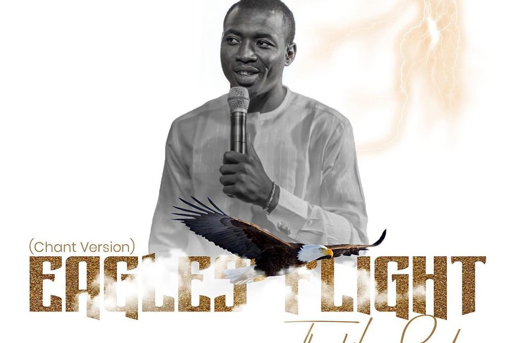 Eagles Flight – Theophilus Sunday