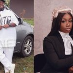 gospel-music-minister-buchi-celebrates-his-daughter-who-becomes-a-lawyer