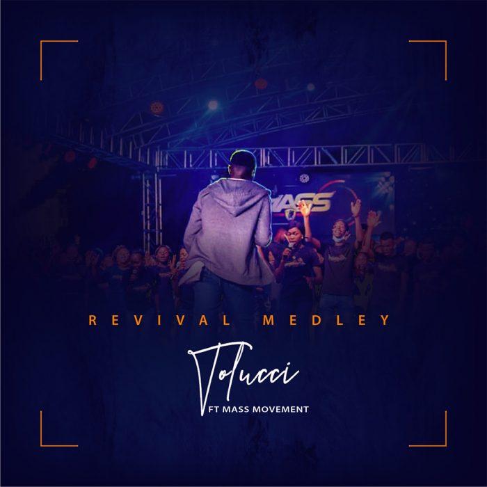 revival-medley-tolucci