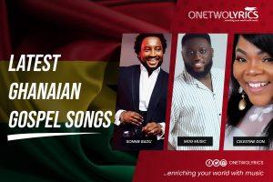 ghana-gospel-songs-2021
