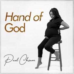 hand-of-god-paul-chisom