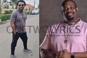 i've-been-praying-for-don-jazzy-over-10-years-says-eezeetee