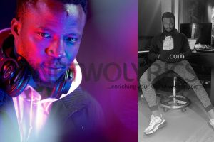 lc-beatz-promise-fans-new-music-projects